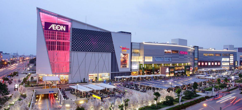 hinh-anh-trung-tam-thuong-mai-aeon-mall