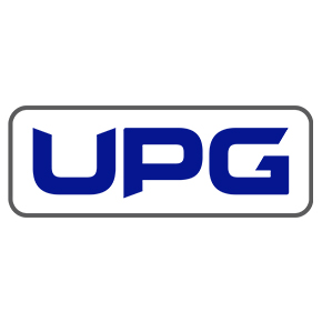 UPG INTERNATIONAL